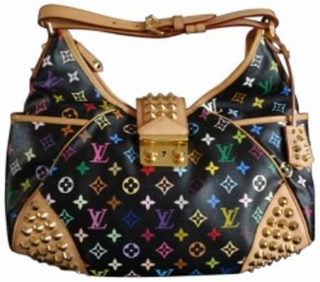 ce3988b53 bolso louis vuitton subasta,louis vuitton bolso estados unidos,louis vuitton  catalogo de bolsos,bolso louis vuitton neverfull pm