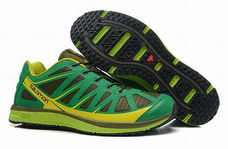 Salomon Speedcross 4 Decathlon